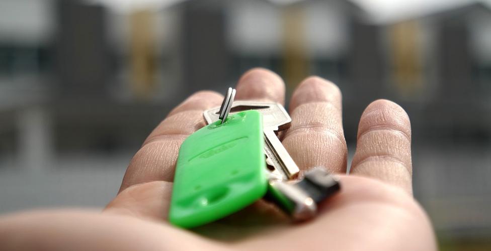 Kredyt Hipoteczny – jak do tego się zabrać