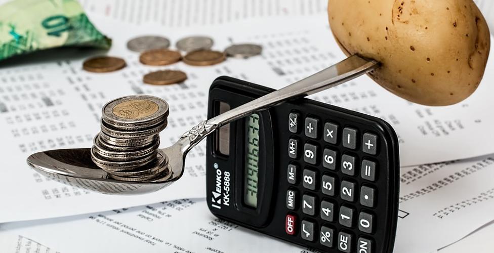 Oto jak można zaoszczędzić na kredycie hipotecznym 50 100zł