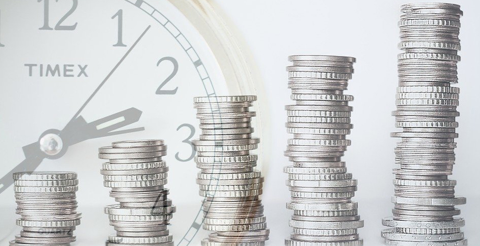 ODZYSKAJ PROWIZJĘ ZAPŁACONĄ BANKOWI PRZY WZIĘCIU KREDYTU